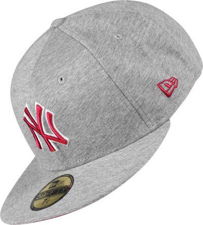 Jersey Basic 2 MLB NY Yankees