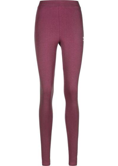 Loungewear Adicolor Essentials