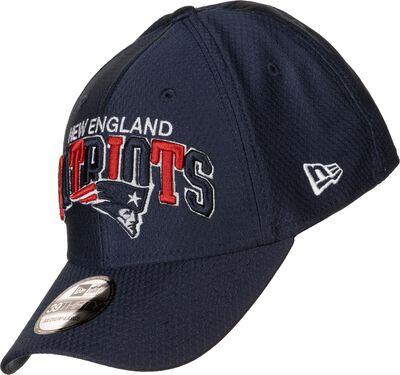 NFL19SL HM 3930 1990 New England Patriots