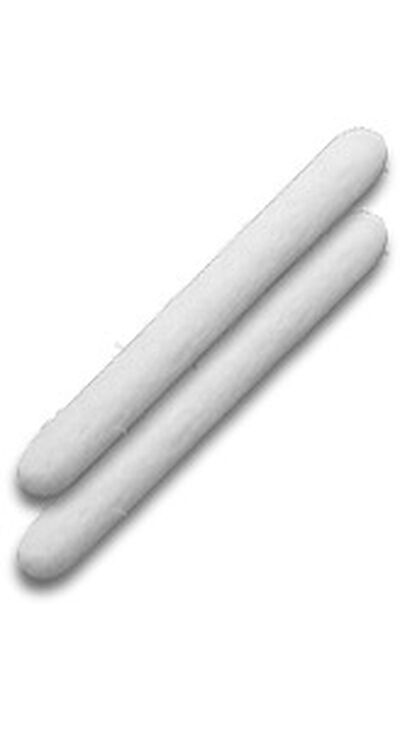 One 4 All Fine Tip - 2 mm