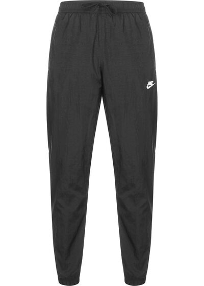 NSW SPE Woven