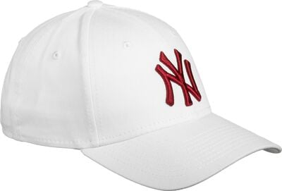 League Essential 9Forty New York Yankees W