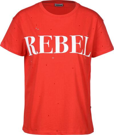 NMCommand Rebel W