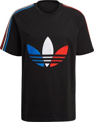 Adicolor Tricolor