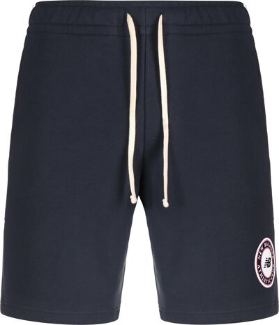 Essentials Athletic Club Fleece