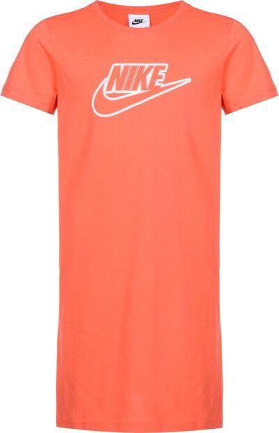 Sportswear Futura