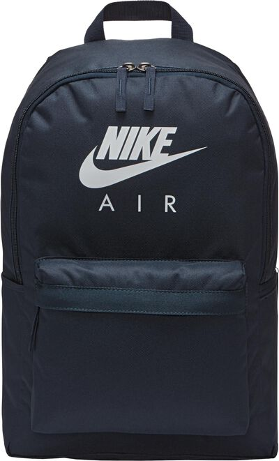 Heritage 2.0 Basic Air