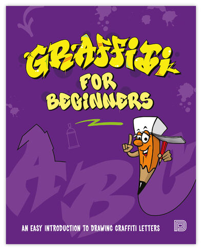 Graffiti for Beginners
