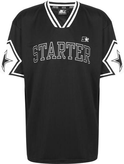 Star Sleeve