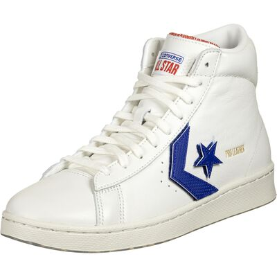 Pro Leather Hi Birth of Flight