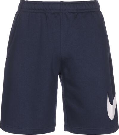 Sportswear Club
