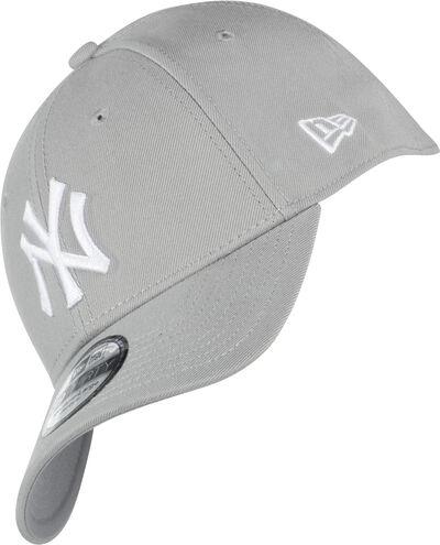 39thirty League NY Yankees