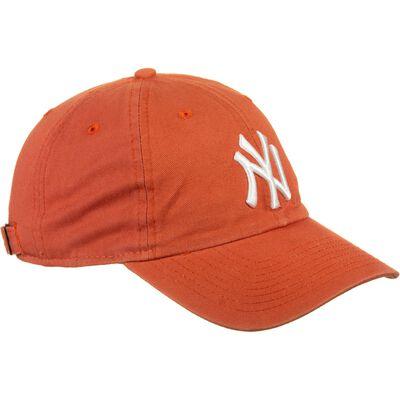 Washed Casual Classic 9Twenty New York Yankees