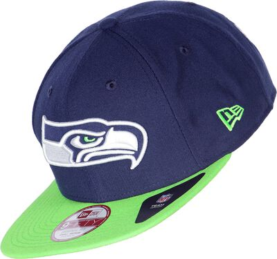 EMEA NFL 950 Seattle Seahawks