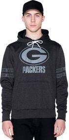 NFL Tonal New Green Bay Packers