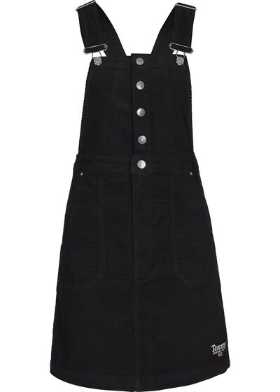 Crossback Dungaree