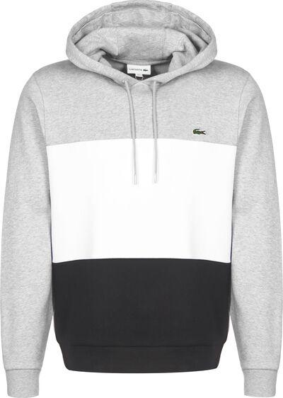 grigio bianco nero