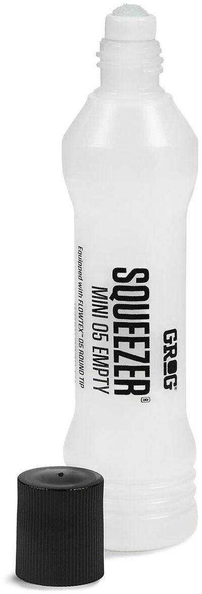 Squeezer 5 mm Mini