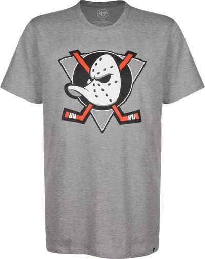 NHL Anaheim Ducks Imprint '47 Splitter