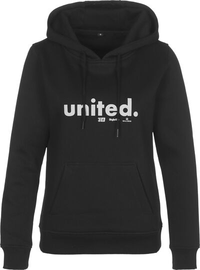 United W