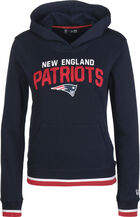 NFL Properties New England Patriots W