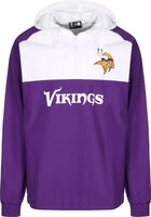 NFL Minnesota Vikings