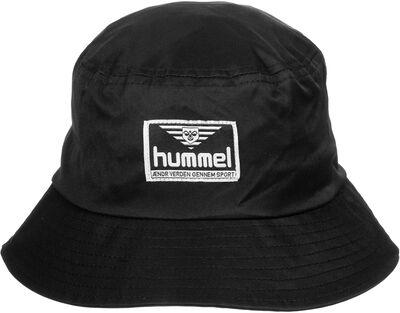Vejr Hat