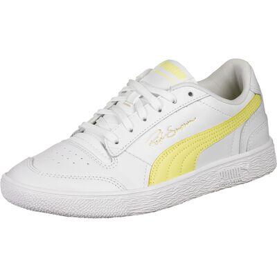 wit geel