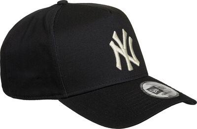 New York Yankees Colour Essential