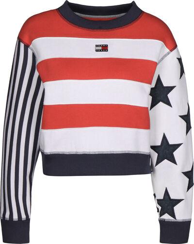 Summer American W