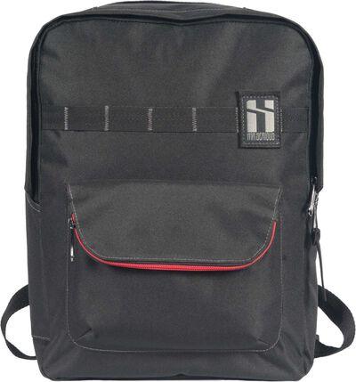 Prime Pack