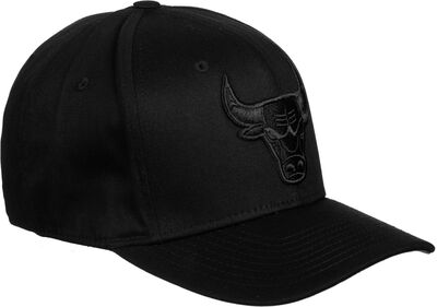 Tonal Black 9Fifty
