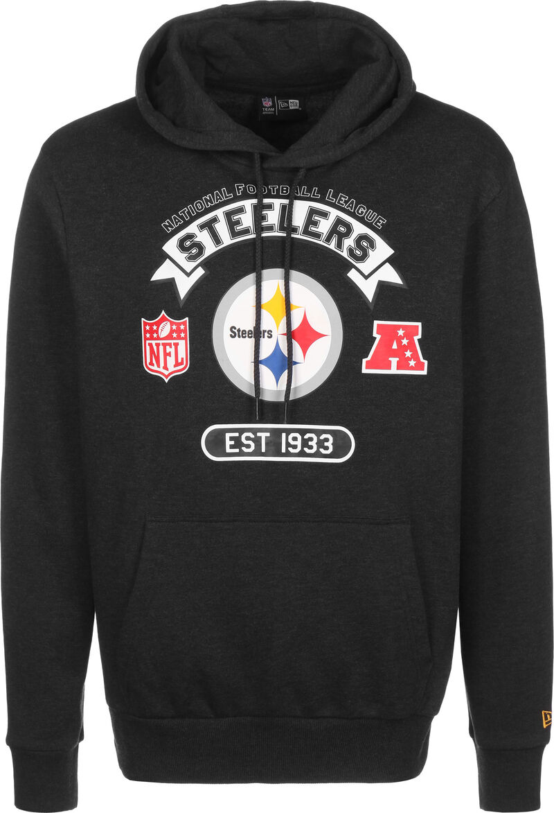 NFL Graphic Pittsburgh Steelers