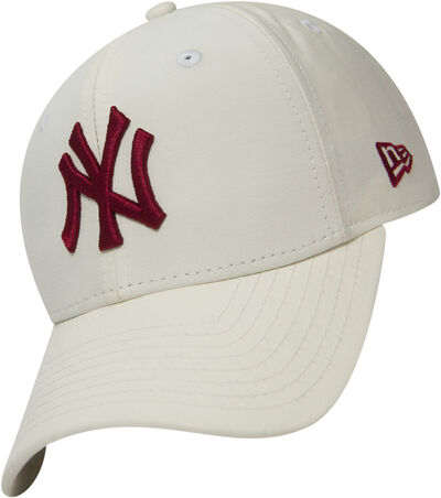 Light Weight 9fifty NY Yankees