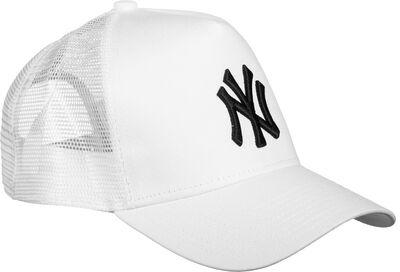 New York Yankees A-Frame