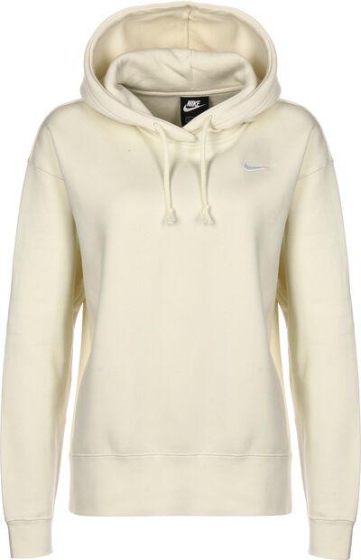 Sportswear Fleece