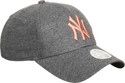 Licensed 9Forty Snap New York Yankees W