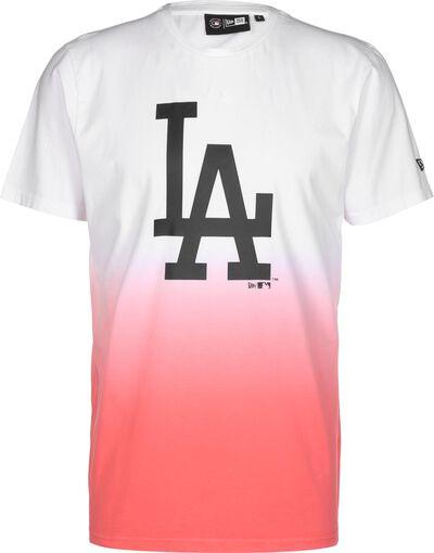 LA Dodgers Dip Dye
