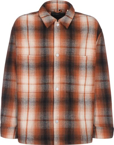 Portola Chore Coat