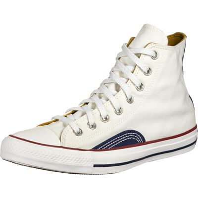 Indigo Boro Chuck Taylor All Star