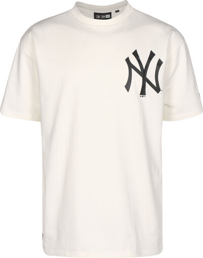 New York Yankees Oversized