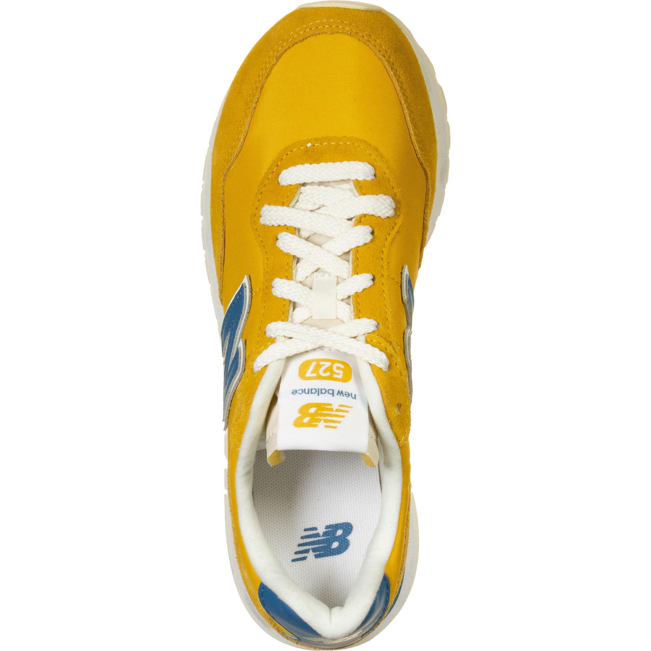 New Balance 527 - Sneaker basse su Stylefile