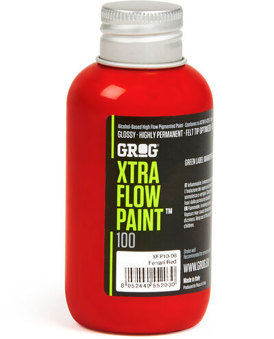 Xtra Flow 100 ml