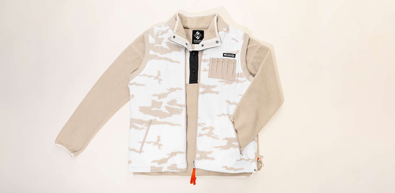 Nuovo in Abbigliamento